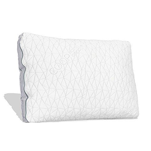 Coop Home Goods The Eden Pillow Ultra Tech Cover With Gusset