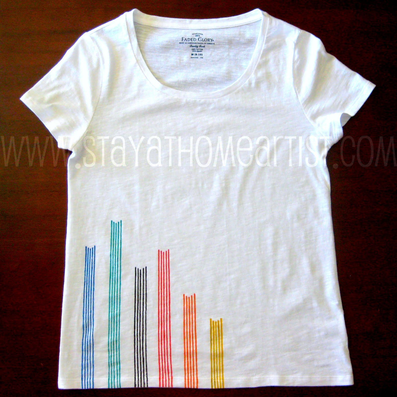 Image result for car image for shirt