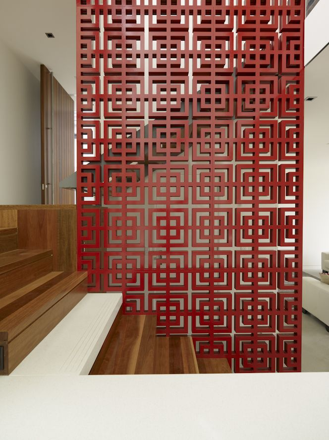 room divider ideas I need this! Pinterest Divisores de espacio - muros divisorios de madera