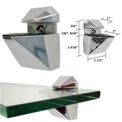 Adjustable Glass Shelf Bracket Adjustable Wood Shelf Bracket Glass Shelf Brackets Wood Shelf Brackets Wood Shelves