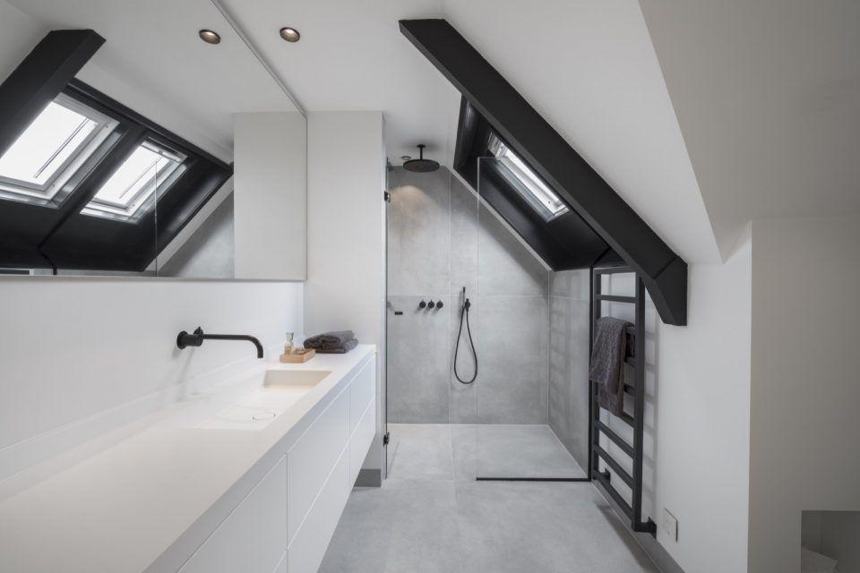 Clairz interior design project landsmeer bathroom pinterest