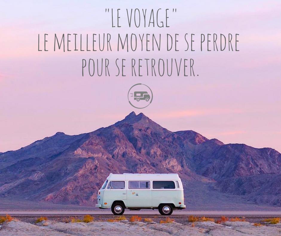 Top 10 Des Citations Voyage Citations Citations Sur Le