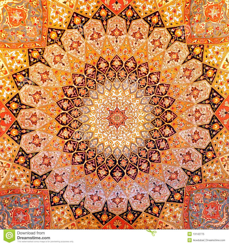 Persian Carpet Design Patterned Carpet Carpet Design Persian Carpet
