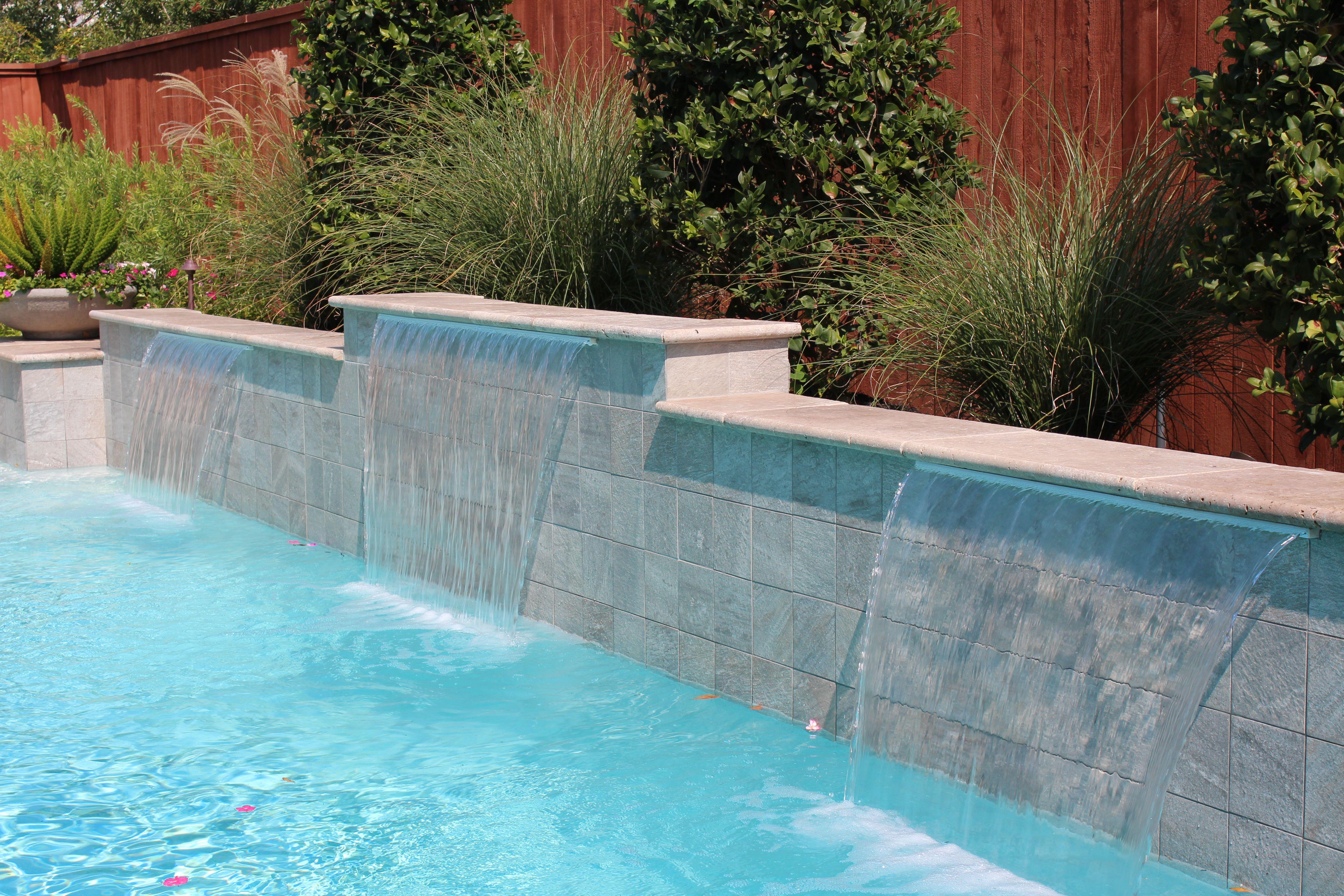 Pool Construction Texas Aquatics Amp Pool Services Pool