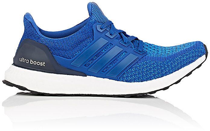c7b83971e7eb2 adidas Men s UltraBOOST Primeknit Sneakers  adidas  nmd  sneakers  shoes   outfit