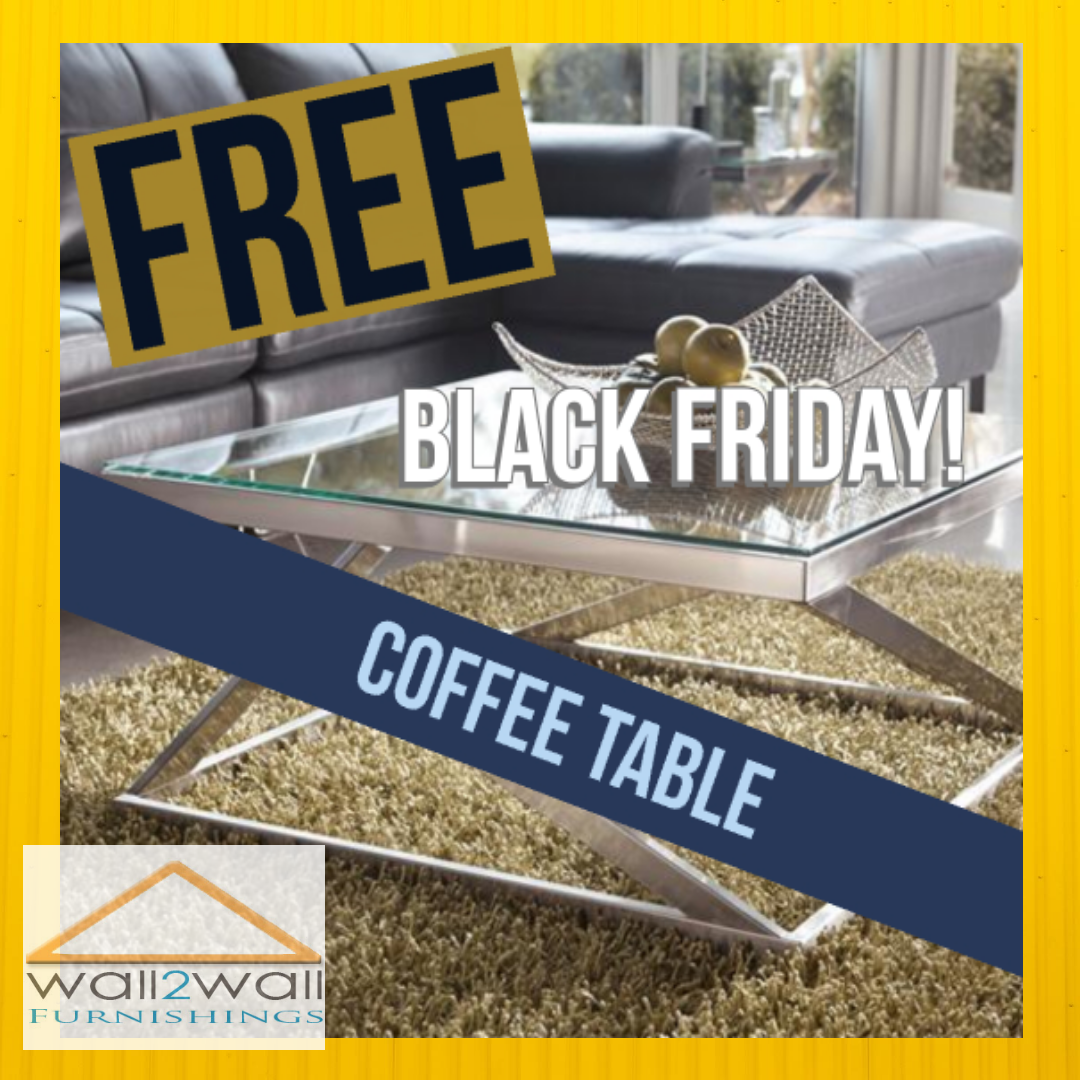 Special Black Friday Deal Spend 149 Or More On A Qualifying Area Rug And Get A Free Coffee Table See Fu Area Rugs Black Coffee Tables Black Friday