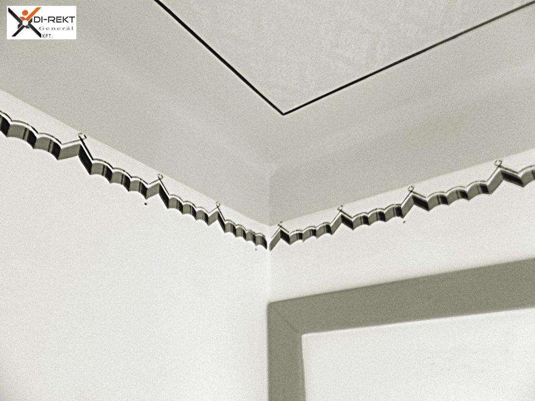 képek díszítése Előszoba fal és mennyezet díszítése | Munkáink | Pinterest képek díszítése