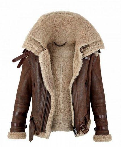 f7bdb2985 JAQUETA AVIADOR | >>roupas<< | Look, Jaqueta masculina, Look com jaqueta