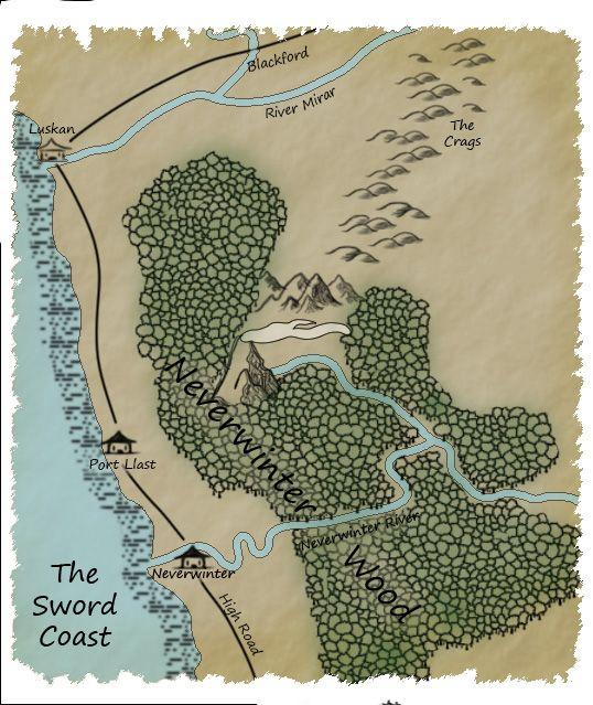 View Photo | Fantasy Maps | Fantasy map, Fantasy map maker, Map maker