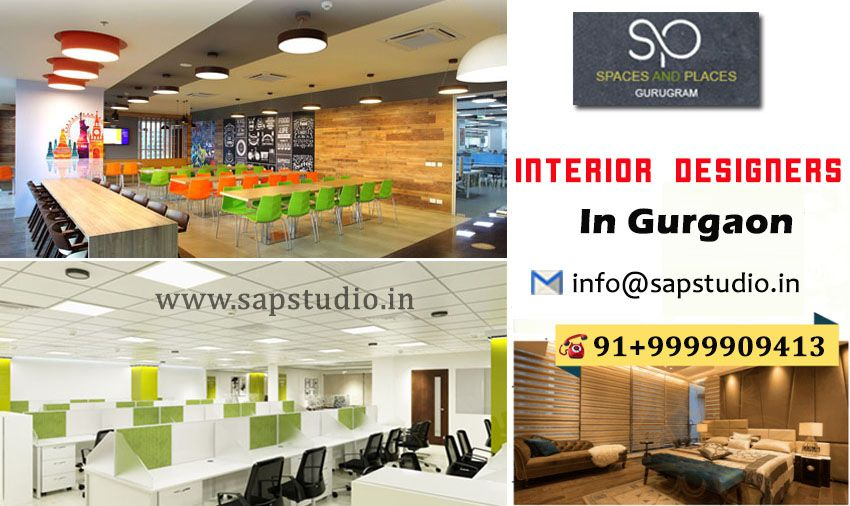 We All Want To Live In A Luxury Space That We Are Proud To Call Our Space And Represent Our Thoughts And Ideas Are In 2020 Best Interior Interior Designers Interior