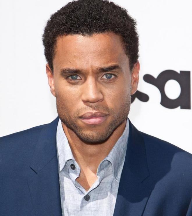 Black Celebrity With Blue – Green or Hazel Eyes ! | EXTRASHADE