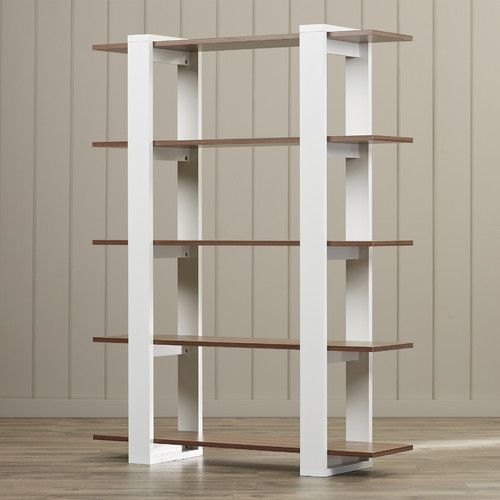 Etagere Bookcase Etagere Bookcase Cheap Office Furniture Bookcase
