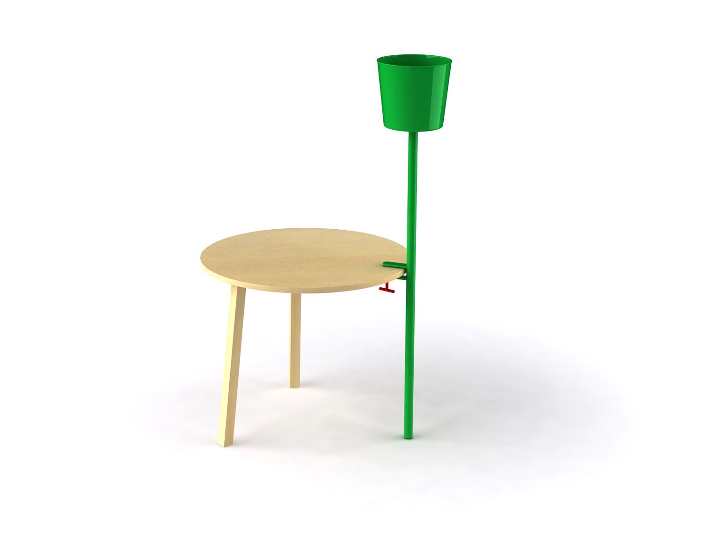 Mobili Coincasa ~ 121 best slow design images on pinterest woodworking pallet
