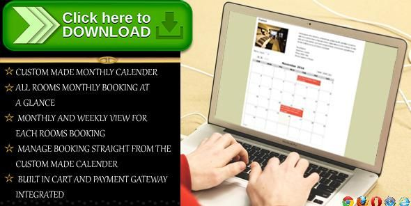 Free Nulled Wp Quick Booking Manager Pro Download  Contact Form