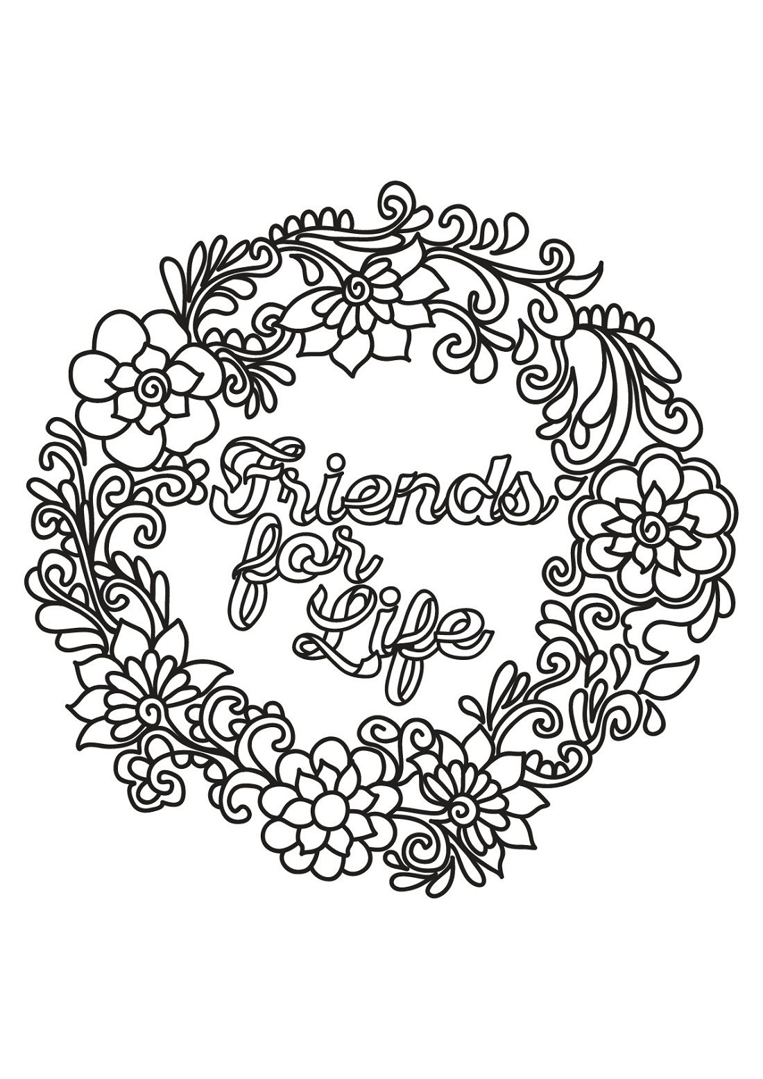Quote And Sayings Coloring Pages Quote Coloring Pages Unicorn Coloring Pages Love Coloring Pages