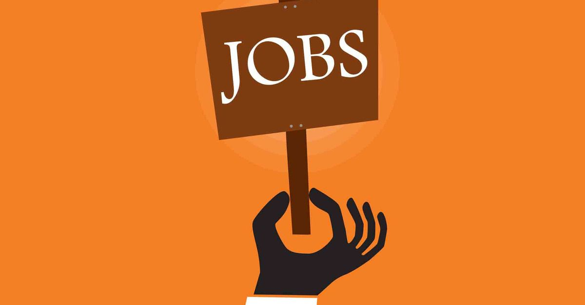 13 Essential Job Boards For Creatives Job Board Job We Work Remotely
