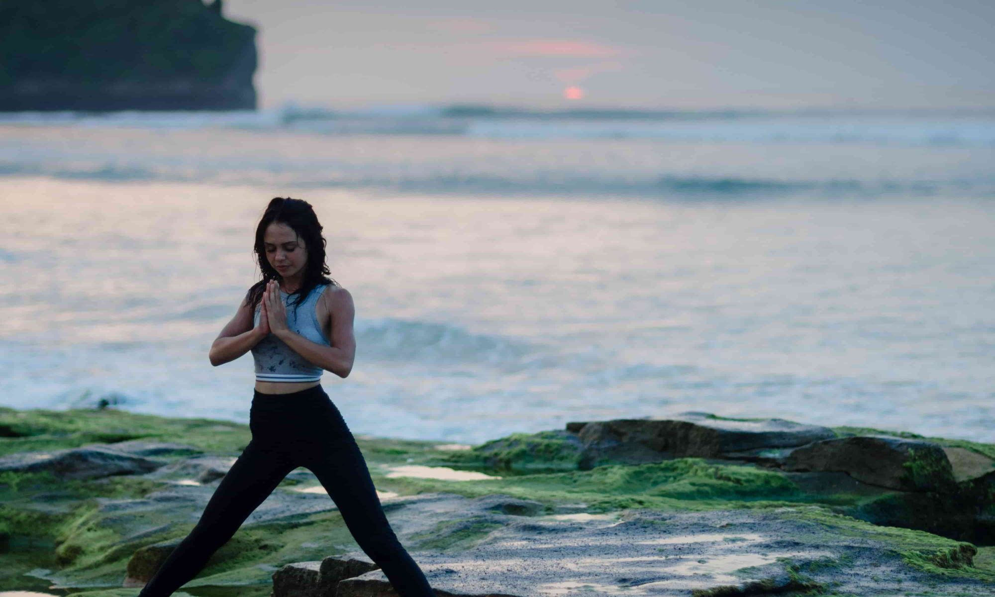 How Yoga Will Help You To Sleep Better and Relax   Lucid Dreaming