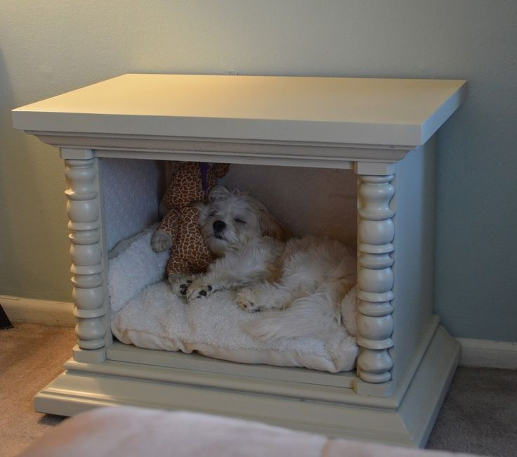 Cool Dog Beds Cool Dog Beds Cages Dog Bed Diy Dog Bed Dog Furniture