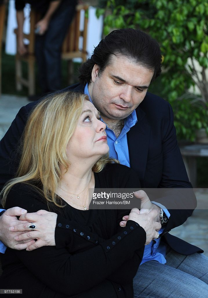 simon-monjack-husband-of-deceased-actress-brittany-murphy