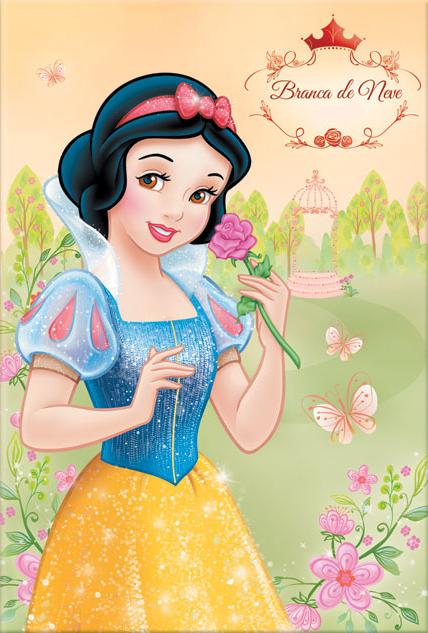 Snow White Parties Party Wallpaper Disney Princesses And Princes