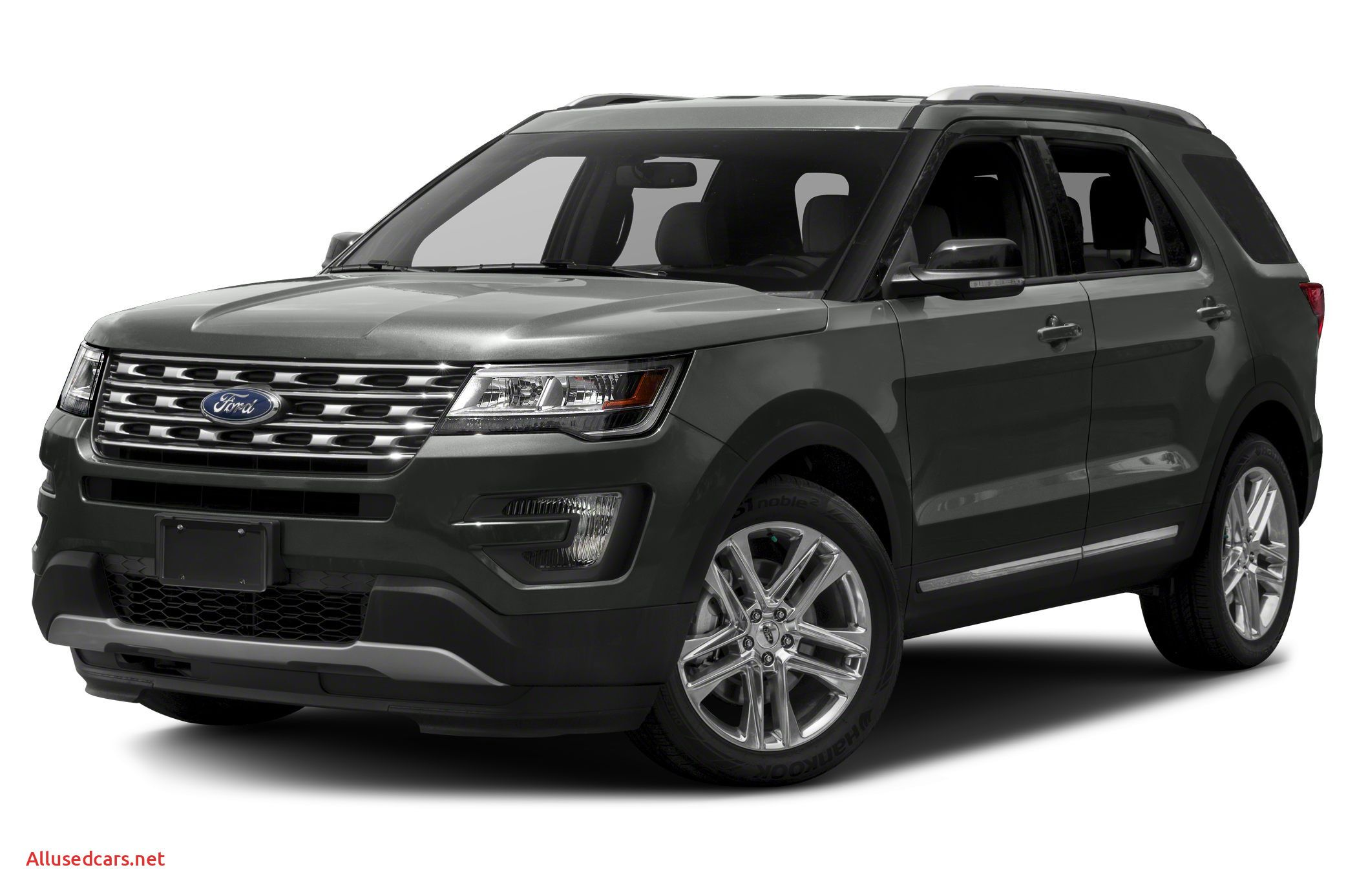 2017 Ford Explorer Xlt 4dr 4x4 Pricing And Options In 2020 Ford Explorer Xlt Ford Explorer Ford Explorer Sport