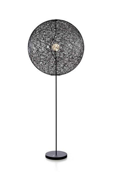 Random Light Led by Moooi | Master Meubel, design meubelen en ...