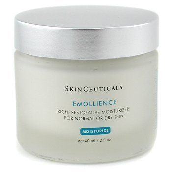 Emolience ( For Normal to Dry Skin ) . $76.56