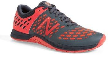 first rate look for buy popular NEW BALANCE 'MINIMUS 20V4' CROSS TRAINER (WOMEN) $99.95 by ...
