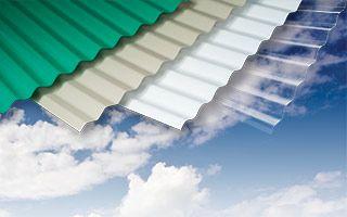 Palruf Corrugated Sheet Palram Americas Corrugated Sheets Polycarbonate Panels Panel Systems