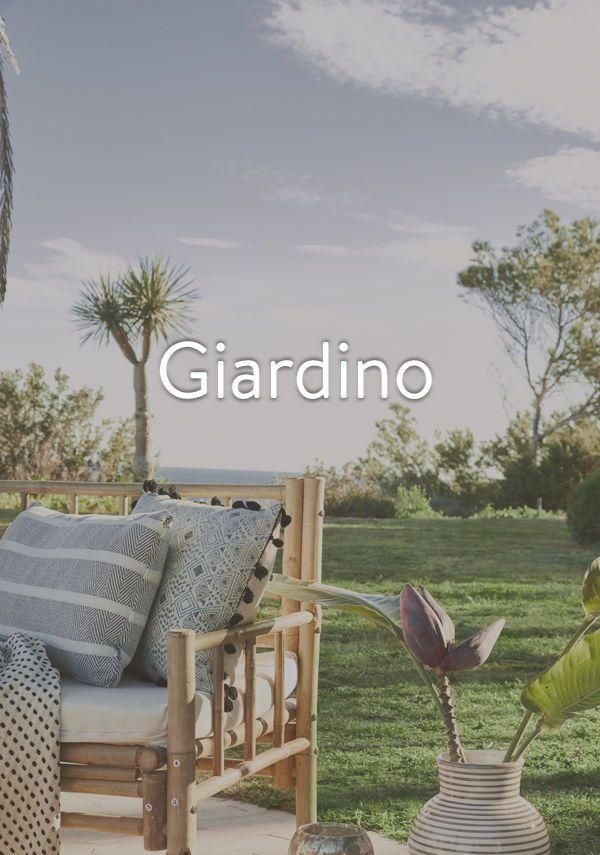 Photo of Giardino | Westwing