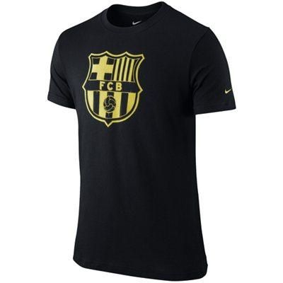 40ffd30a21 Soccer Barcelona FC T-Shirts - GonPin.me