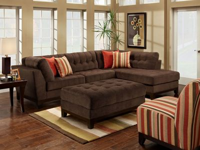Hank S Fine Furniture Capetown Love This Sectional Couch Lounge