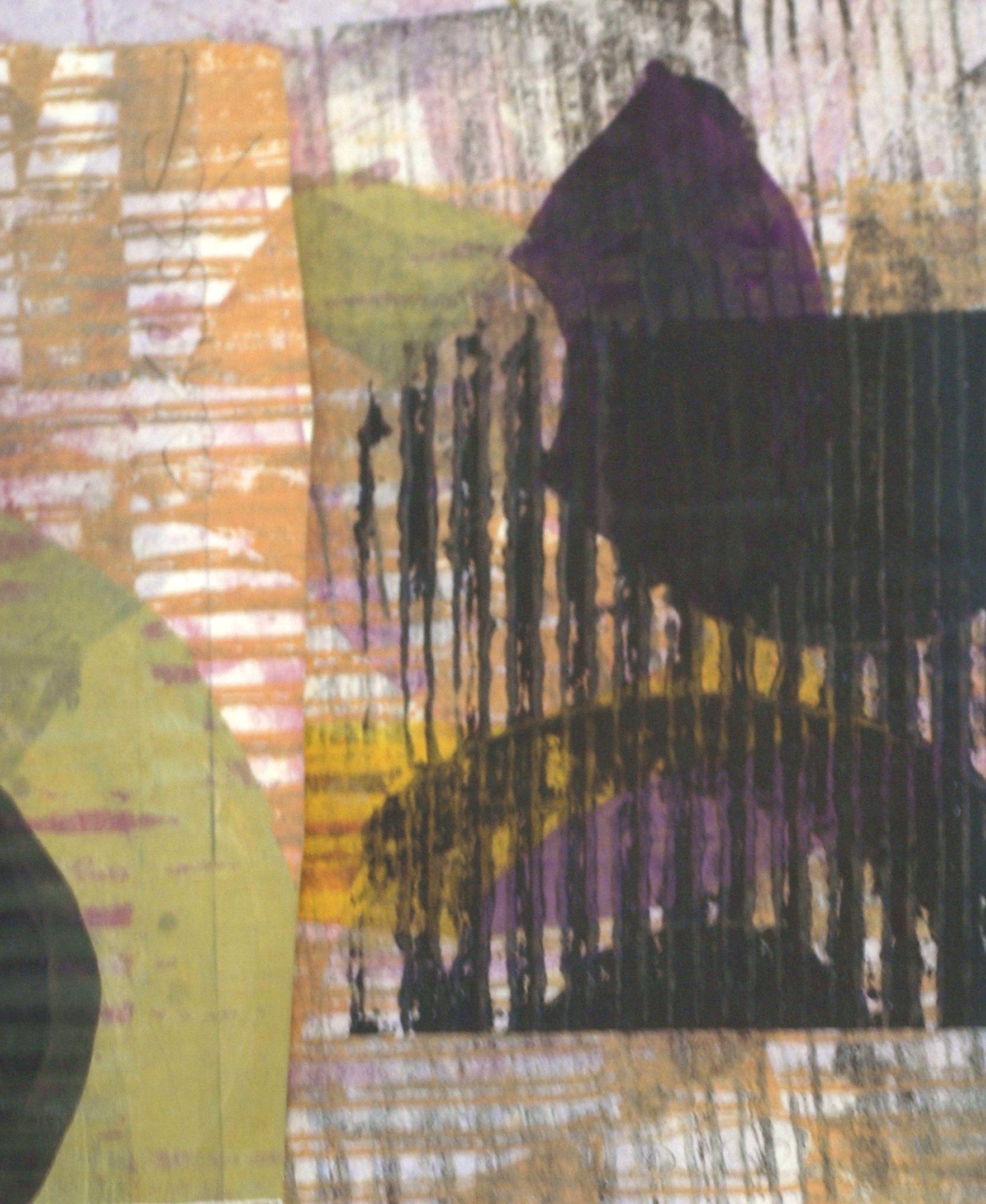 st louis artist guild collectors choice