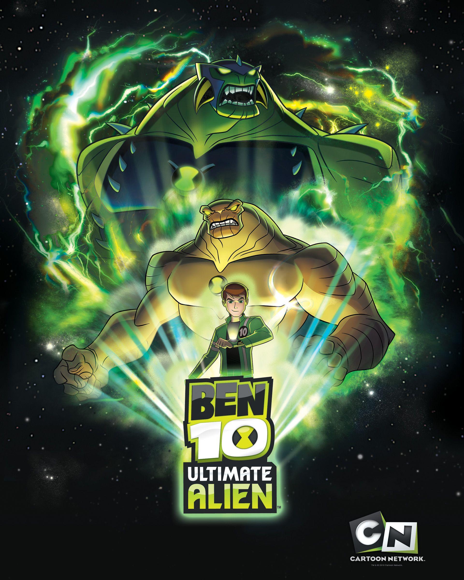 Pin By Myron Owens On It S Hero Time Ben 10 Ultimate Alien Ben 10 Alien Force Ben 10