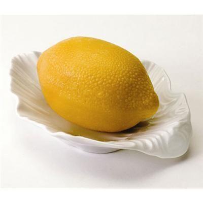 Limon Gorunumlu Sik Sabun Trendleri Modahat Com Lemon Soap Fruit Soap Decorative Soap Bars