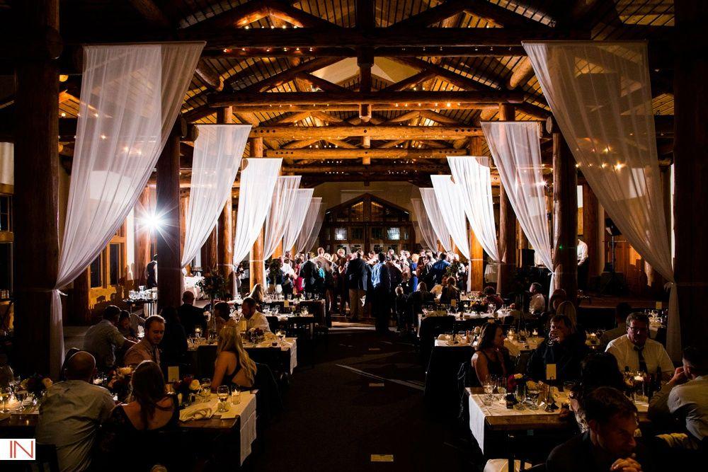 B E S Mountain Wedding At Keystone Resort Co Venue Timber Ridge Www Keystoneweddings Coordination By Dme80424 Photo