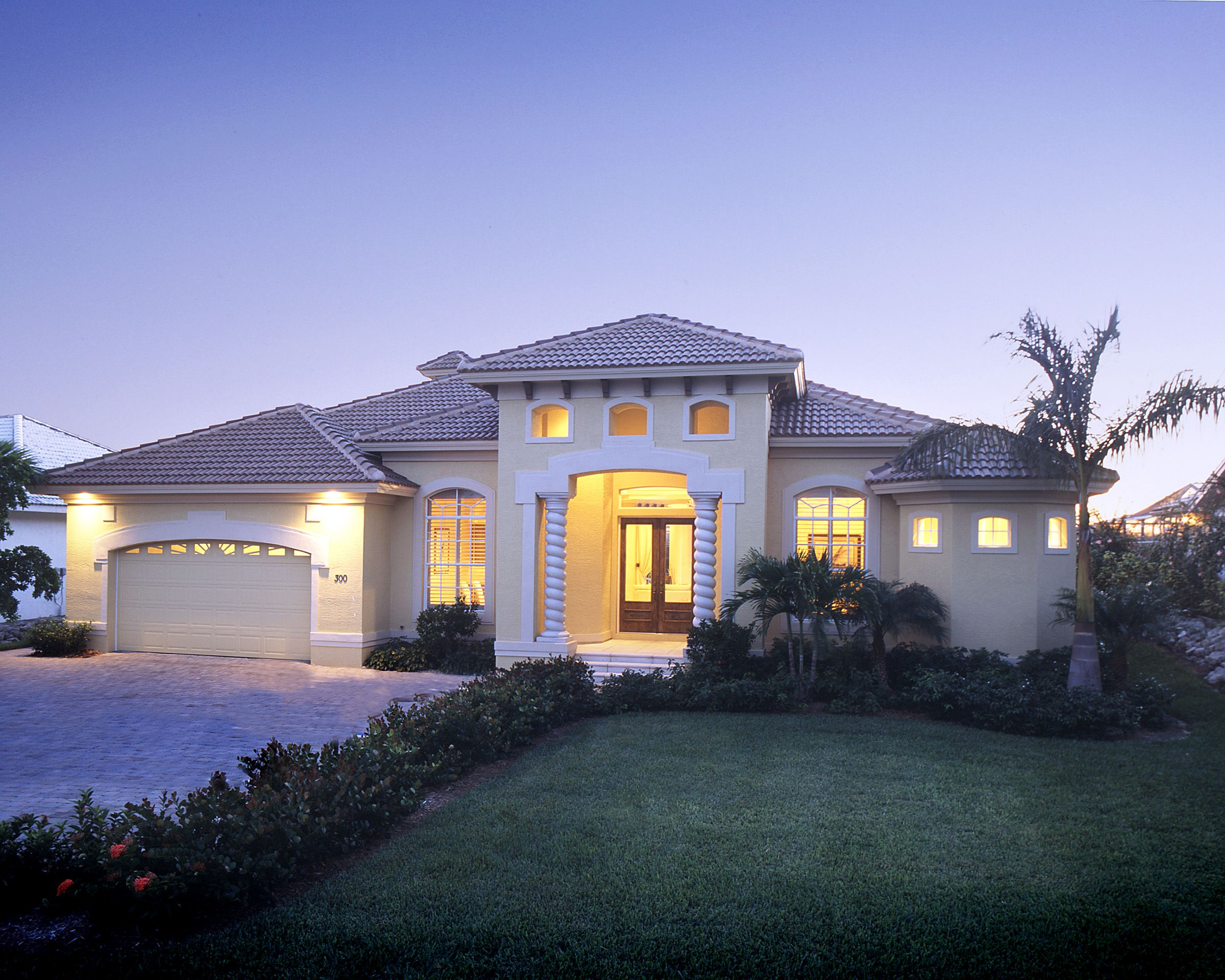 spanish style home in south florida curb appeal curb appeal spanish style home in south florida curb appeal curb appeal pinterest spanish style south florida and curb appeal