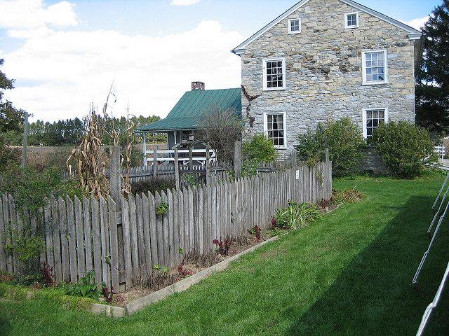 Stone Garden Farms Four square german garden and 1810 farm house family garden germangardens 2811453829245beaa8bfzg stone farmsfour workwithnaturefo