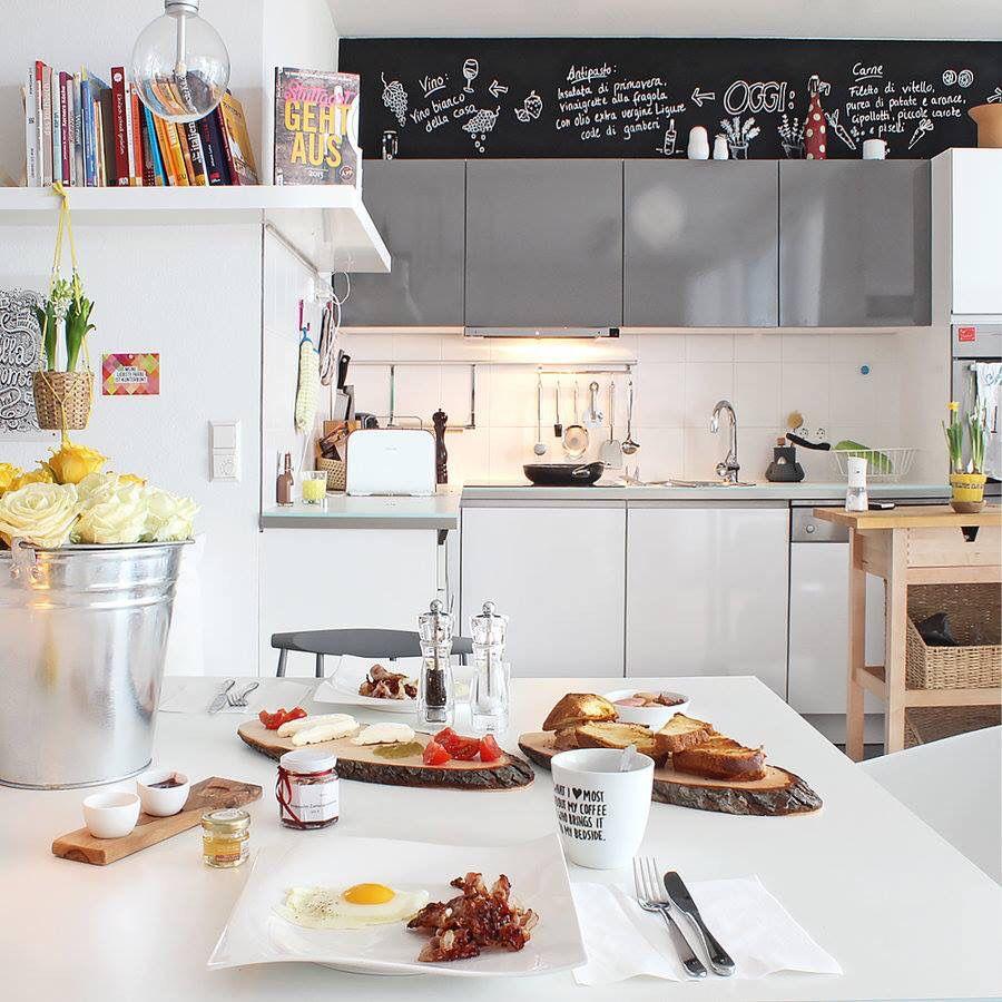 Charmant Küchenschrank Hardware Hersteller In Indien Galerie - Ideen ...