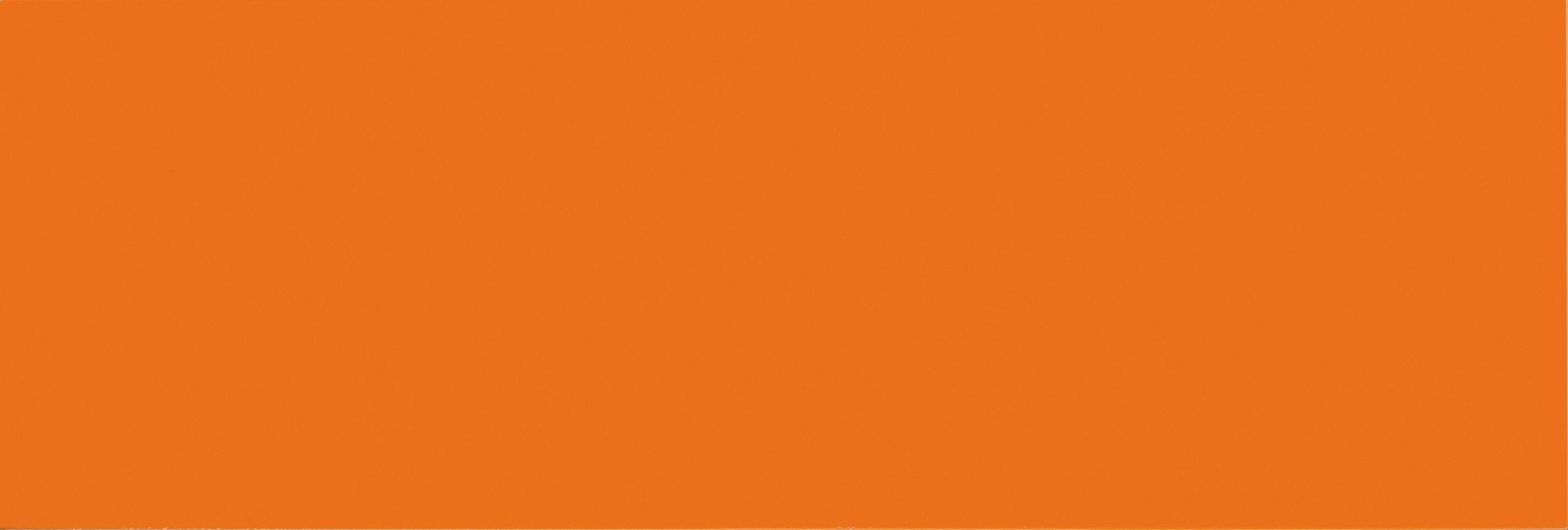 The Best And Most Comprehensive Sfondo Arancione Fluo Tinta
