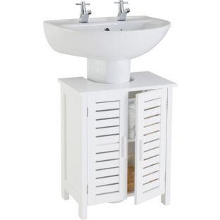 Under Bathroom Sink Organizer Renovations Cabinet
