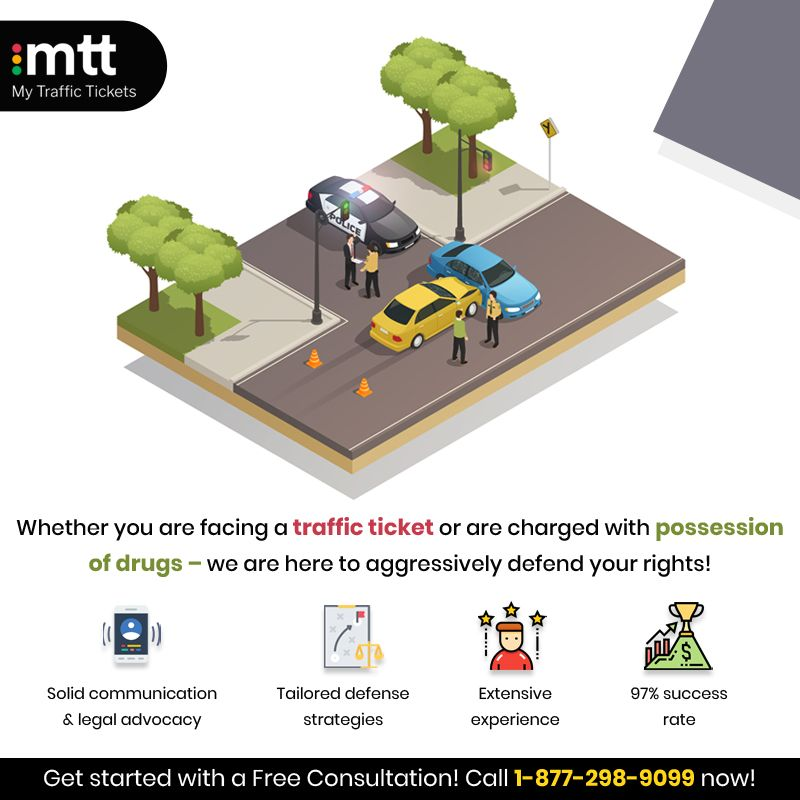 Hire A Lawyer For A Ticket From Mtt Today Traffic Ticket Traffic Speeding Tickets