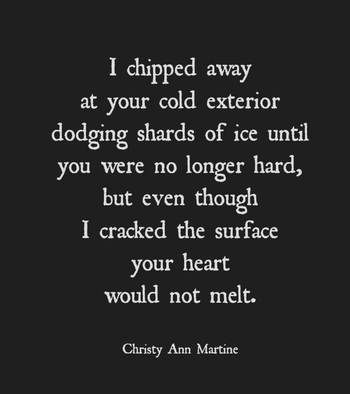Best 25+ Short poems ideas on Pinterest   Beautiful short ...