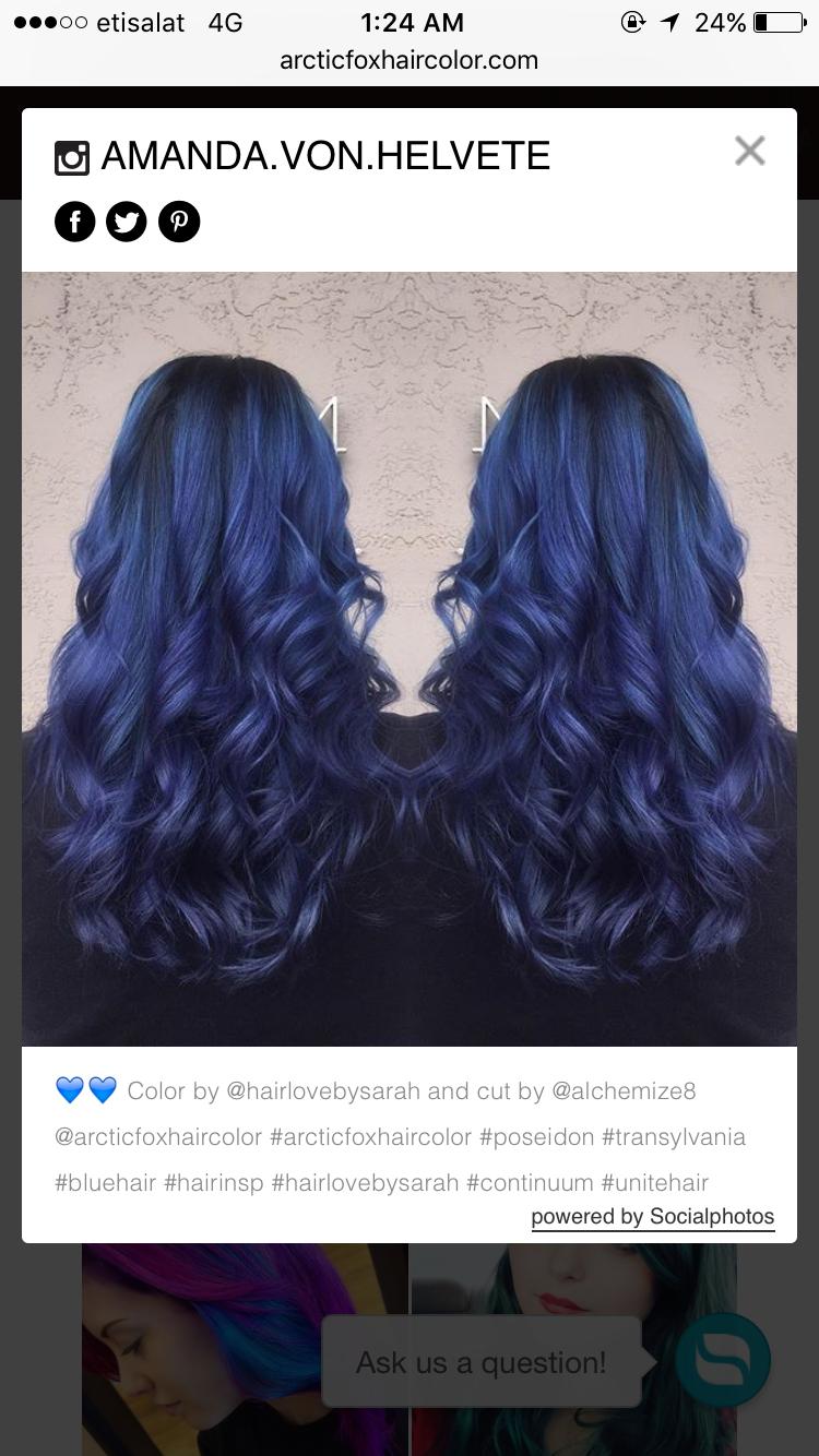 Pin by ashley richardson on hair pinterest hair coloring