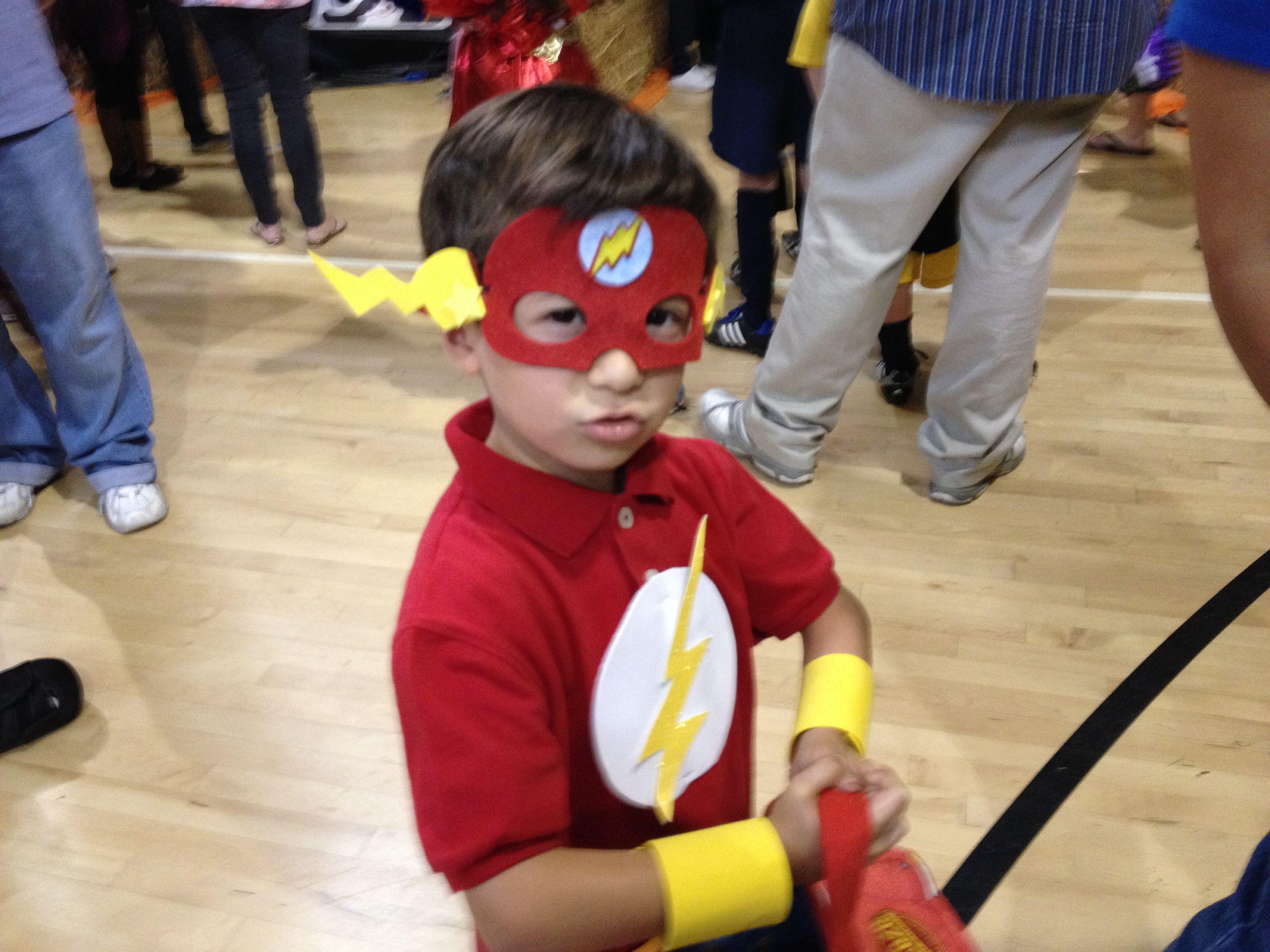 9 best Halloween-Flash images on Pinterest