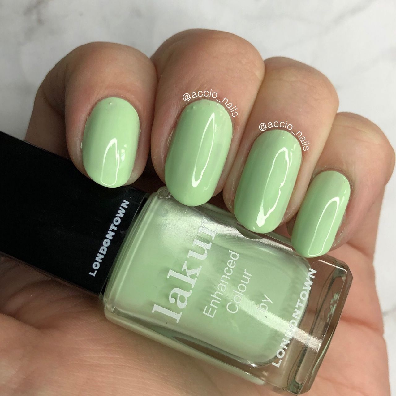 Pin by Lucy De La Torre on Nail ideas Nails, Nail polish