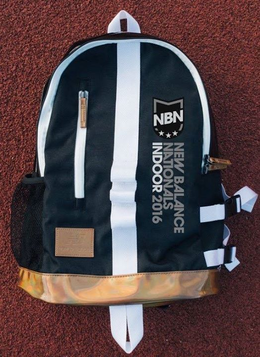 new balance nationals backpack price