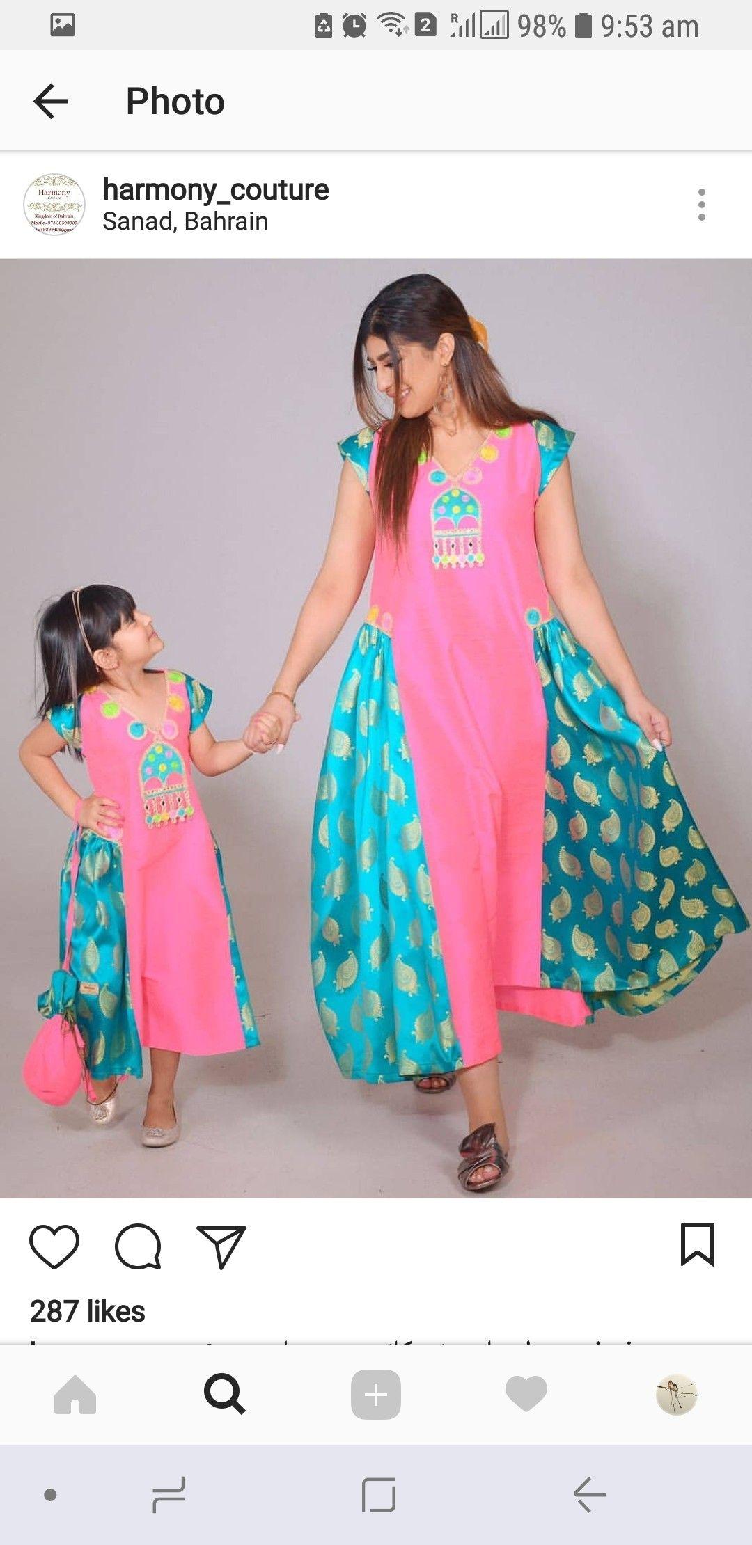 Pin By Shamsa Almazrouei On Dress Modest Girls Dresses Kids Fashion Dress Kids Dress