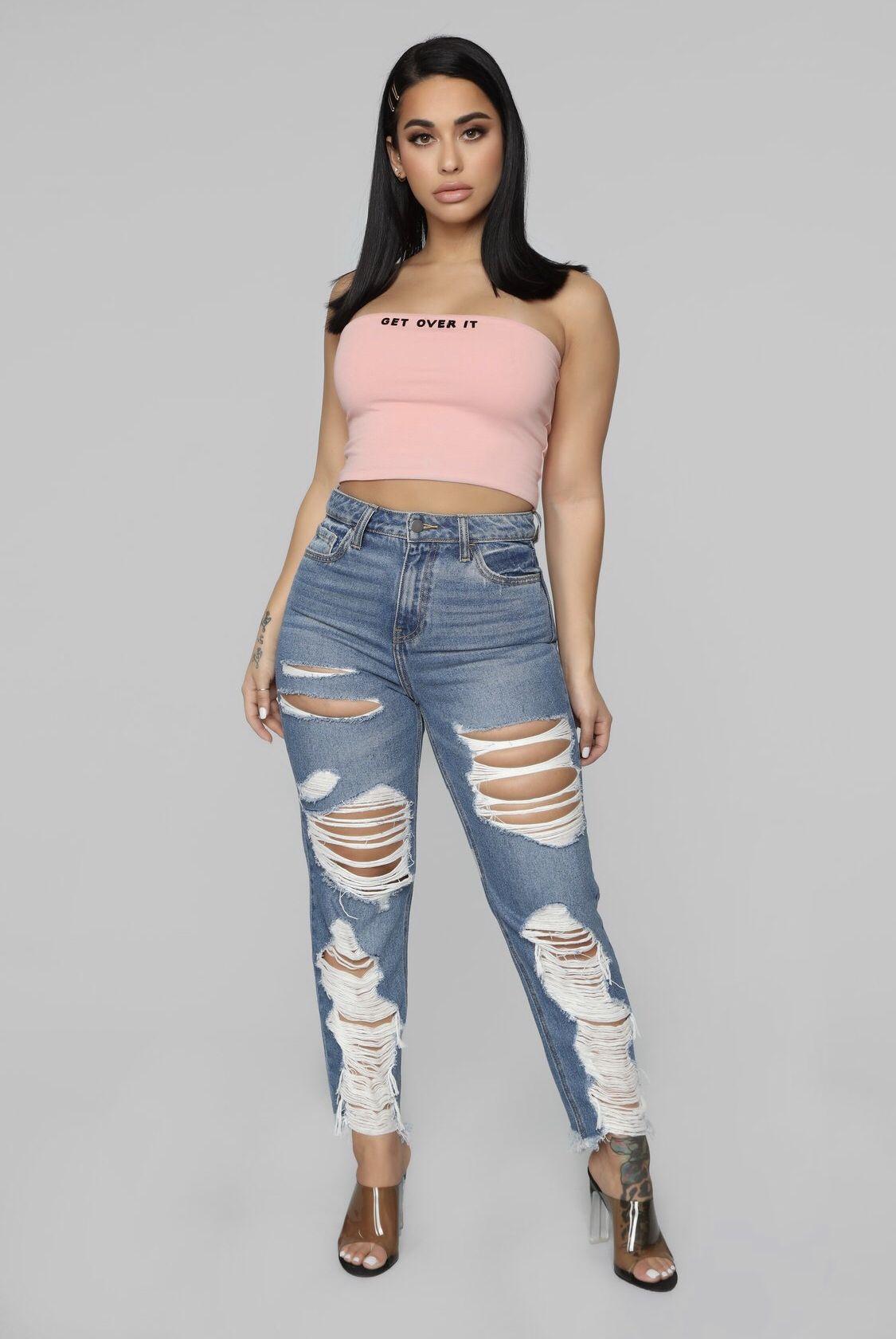 Stephanie Rao In 2020 Fashion Nova Outfits How To Look Classy Fashion