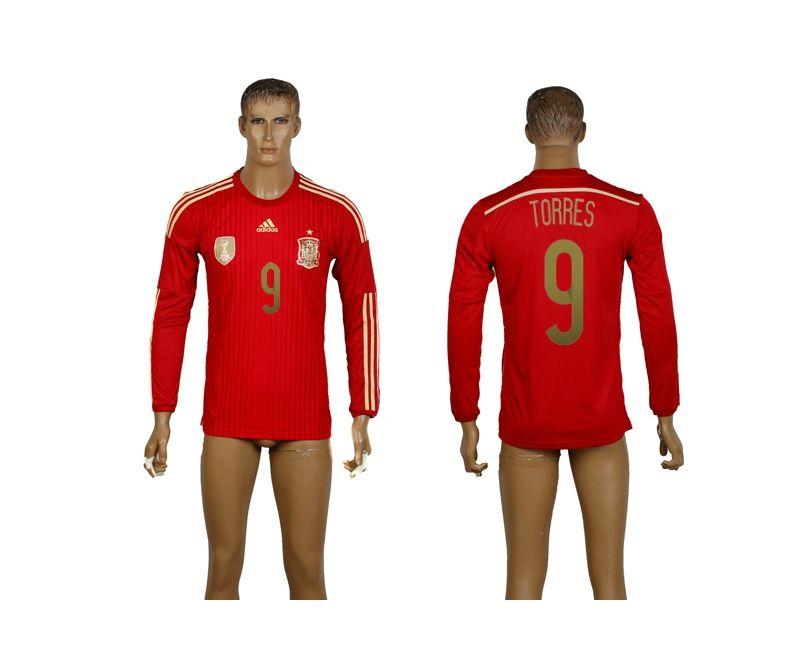 4 hinteregger soccer jersey mens football uni atletico madrid 15 savic home soccer